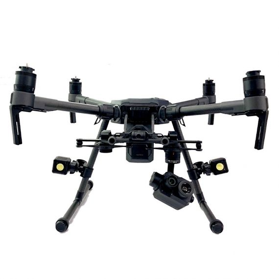 lumecube-drone-mounts-for-dji-matrice-200-series-also-fits-100-600-lc-matrice22-lumecube-9c6
