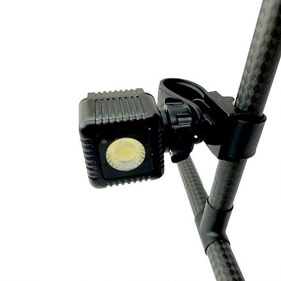 lumecube-drone-mounts-for-dji-matrice-200-series-also-fits-100-600-lc-matrice22-lumecube-dc5