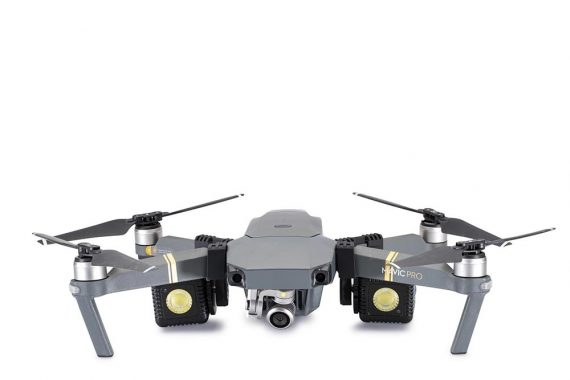 lumecube-lighting-kit-for-dji-mavic-pro-lc-mavic22-lumecube-988