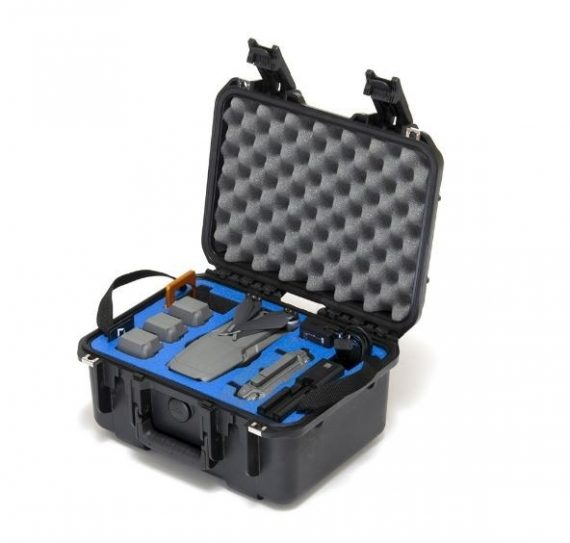 gpc-dji-mavic-2-pro-zoom-hard-case-gpc-dji-mav-2-go-professional-cases-96b