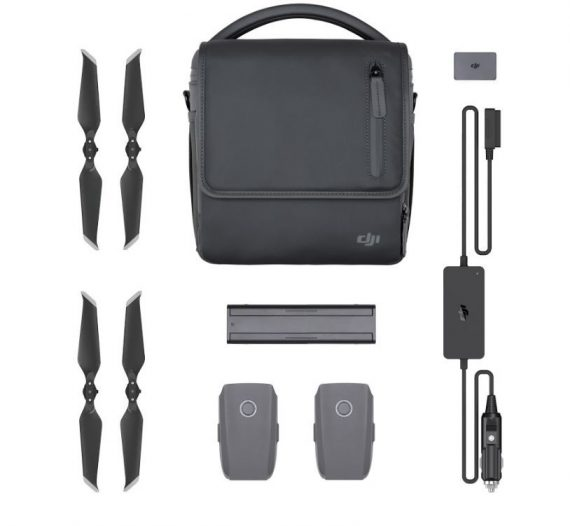 dji-mavic-2-enterprise-fly-more-kit-cp-en-00000074-01-dji-6ea