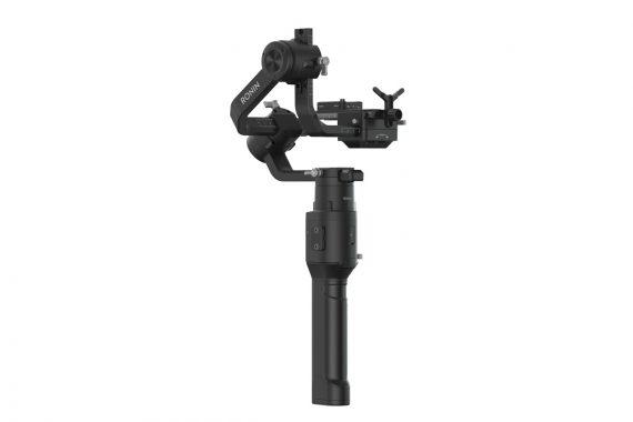 dji-ronin-s-gimbal-stabilizer-essentials-kit-cp-rn-00000033-01-dji-33c