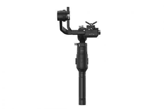 dji-ronin-s-gimbal-stabilizer-essentials-kit-cp-rn-00000033-01-dji-6c4