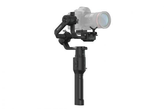 dji-ronin-s-gimbal-stabilizer-essentials-kit-cp-rn-00000033-01-dji-b36