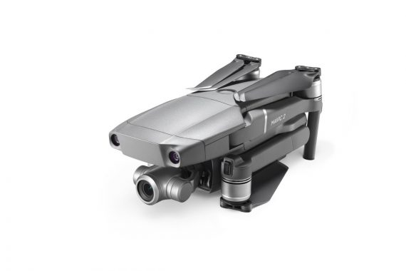dji-mavic-2-zoom-quadcopter-dji-refurbished-cp-ma-00000020-01-e-dji-1a3