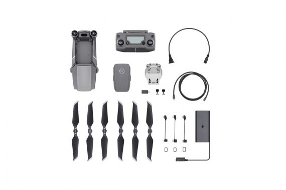 dji-mavic-2-zoom-quadcopter-dji-refurbished-cp-ma-00000020-01-e-dji-526